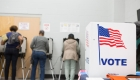 EE.UU. el decisivo voto joven para las elecciones de noviembre