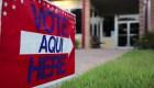 ¿Cuánto impacto tiene el voto latino en las elecciones de EE.UU.?