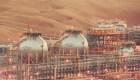 ¿Amenaza el caso Khashoggi al poder petrolero de Arabia Saudita?