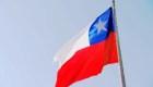 Chile: ¿qué está haciendo bien y por qué su economía se diferencia del resto de la región?