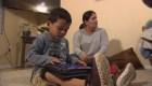 EE.UU:: los hijos de latinos hablan menos español