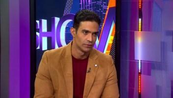 Juan Vidal exhorta al presidente Medina ayudar al pueblo dominicano