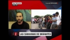 Nayib Bukele: Juan Orlando Hernández debería revisarse así mismo el haberse impuesto como dictador