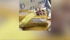 FBI pide estar alerta por paquetes sospechosos