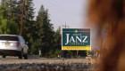 El voto latino podría ser determinante en un distrito clave de California