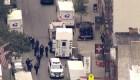 Paquete sospechoso es encontrado en Oficina Postal en Nueva York