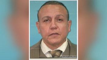 César Sayoc, sospechoso de los paquetes explosivos en EE.UU.