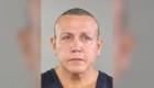 El sospechoso Altieri Sayoc podría ser condenado hasta a 48 años de cárcel