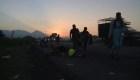 Fernando del Rincón: ¿Se están respetando los derechos humanos con los migrantes de las caravanas?