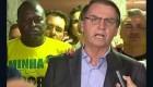 Jair Bolsonaro tras ganar elecciones en Brasil: La verdad va a liberar este gran país