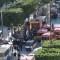 Ataque suicida en Túnez deja nueve heridos