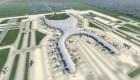La cancelación del aeropuerto de Texcoco y las inversiones