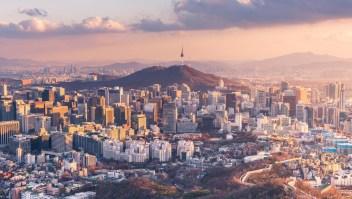 El gobierno de Corea del Sur lucha contra el exceso de trabajo