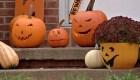 Niño da positivo en prueba de metanfetamina tras celebrar Halloween