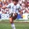Diego Maradona: los cinco momentos más icónicos de su carrera