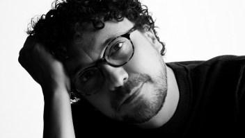 """Andrés Cepeda: """"La melancolía y la tristeza tienen algo muy real"""""""