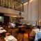 RankingCNN: los mejores restaurantes de América Latina