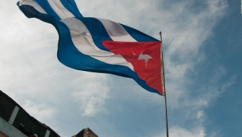 Cuba: analizan posibles demandas