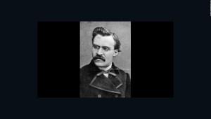 """Carlos Alberto Montaner: """"Nietzsche en la configuración del pensamiento antisemita"""""""