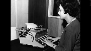 #ElApunteDeCamilo: La Real Academia Española y el sexismo lingüístico