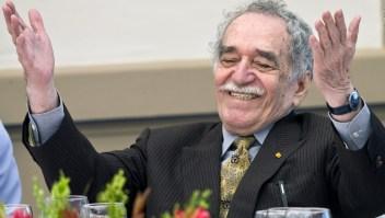Jon Lee Anderson narra cómo fue escribir el perfil de Gabriel García Márquez