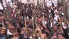Esta es la crudeza del conflicto en el sur de Yemen, según la Cruz Roja