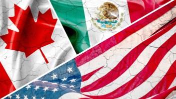 ¿En peligro el nuevo Nafta 2.0 con el nuevo Congreso en EE.UU.?