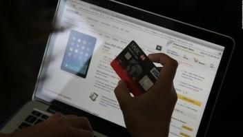 ¿Es el comercio electrónico el dominante en EE.UU.?