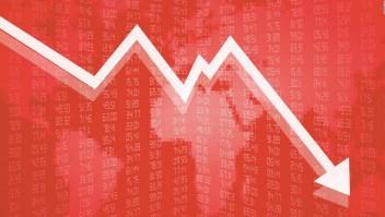 ¿Están los mercados sonando las alarmas de lo que viene?
