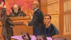 Así fue la segunda semana del juicio al Chapo