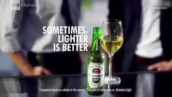 ¿Son discriminatorios estos anuncios publicitarios?