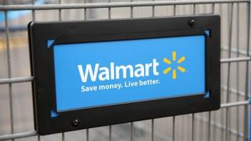 """""""Stop Walmart"""": ¿la solución para mejorar los ingresos de los trabajadores en EE.UU.?"""