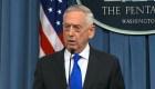 """Mattis: """"No creo que el personal militar vaya a estar en contacto directo con los migrantes"""""""