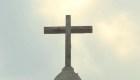 """""""Francisco Cox nos daba besos en la boca en frente de todos"""". Escuche el relato de los abusos sufridos por Hernán Godoy por parte del Obispo Francisco Cox"""