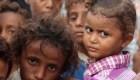 Yemen: cada 10 minutos muere un niño en Yemen. Aquí un resumen del conflicto.