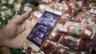 El comercio se digitaliza en el Black Friday