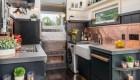Casas pequeñas, las alternativas a los enormes costos de vivienda en EE.UU.