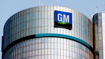 """General Motors y el efecto de la """"destrucción creativa"""""""