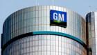 Trump lanza advertencia a General Motors