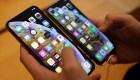 ¿Gana Apple con la estrategia de vender más caro?
