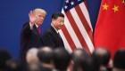¿Ayudará la Cumbre del G20 en la guerra comercial entre Estados Unidos y China?