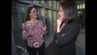 """Ana Paula Assis de IBM """"El reto es que las empresas adopten la tecnología"""""""