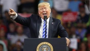 Friedman: ¿Qué genera Trump en la sociedad?