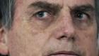 "Friedman sobre Bolsonaro: ""pienso en un Donald Trump brasileño"""