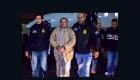 """¿Doblegó """"El Chapo"""" a las instituciones mexicanas?"""