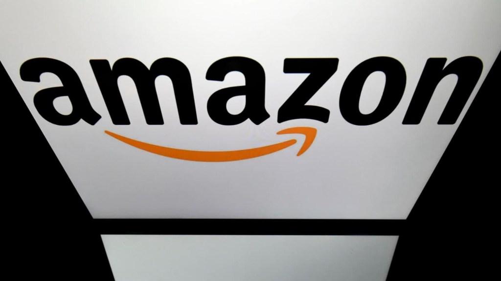Amazon ofrece envios gratis durante los días de fiesta