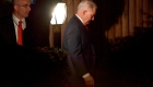 Fernando del Rincón: El despido de Jeff Sessions, ¿es un intento de blindaje para Donald Trump?