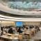 ONU: México debe fortalecer los derechos humanos