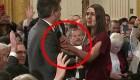 La Casa Blanca suspende pase de prensa de Jim Acosta