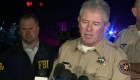 Al menos 12 personas murieron en tiroteo en California